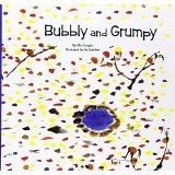 bubblyandgrumpy